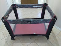 Child playpen Riverview, 33569