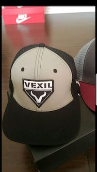 Mens Hats , Gorras Vexil  Fort Worth, 76140