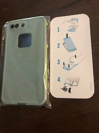 Brand new Lifeproof FRE case iPhone 8 Plus Surrey, V3R 5X9