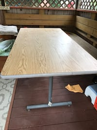Banquet table, cafeteria table for your office West Greenwich, 02817
