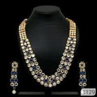 Necklace Ahmedabad