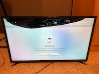 Samsung TV for parts! Omaha, 68022