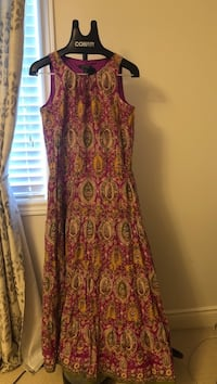 Ralph Lauren dress size 12-14 never worn Oakville, L6L 6V5