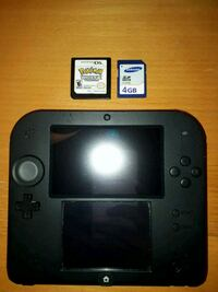 Nintendo 2DS Chicago, 60630