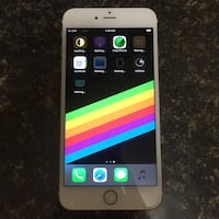 iPhone 6S Plus (Great Condition) 32GB Calgary, T2Y