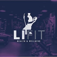 Workout and Nutrition Prep Plans Stafford, 22556
