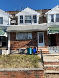 HOUSE FOR SALE ON 70TH STREET IN SOUTHWEST PHILLY 19142