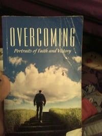 Overcoming Portraits of Faith and Victory book Moscow, 83843