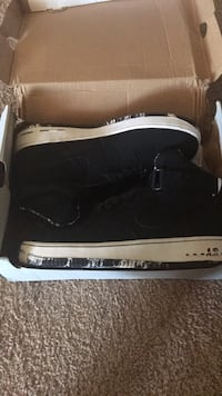 Nike Air Force 1 Parkville, 21234