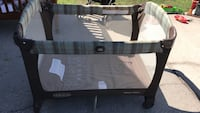 Pack and Play Crib Wesley Chapel, 33543