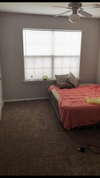 ROOM For rent 2BR 2BA Orange