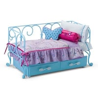 American girl doll trundle bed.  Maitland, 32751
