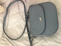Michael Kors purse 2370 mi