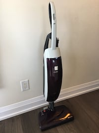 Kenmore Vacuum Cleaner with filters!