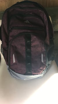 Addidas Backpack Seattle, 98134
