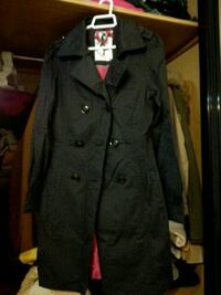 Trench coat good condition