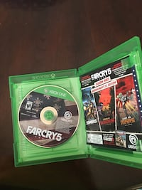 Far Cry 5 Rocklin, 95765
