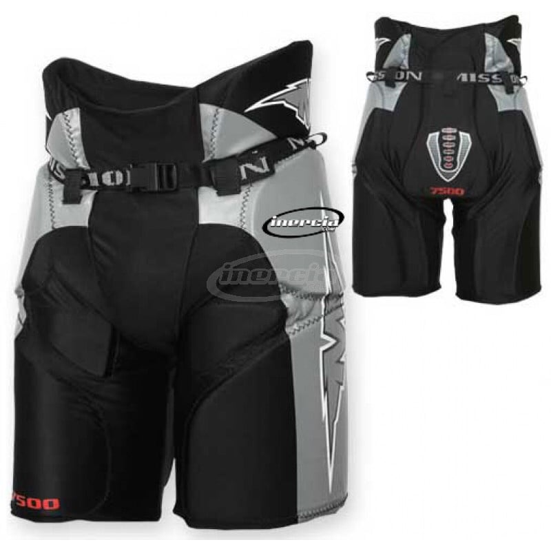 Mission Helium 7500 Hockey Girdle