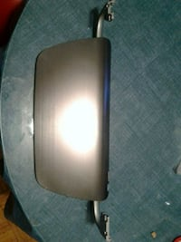 Hp all in one lcd stand Toronto, M2J 3C4