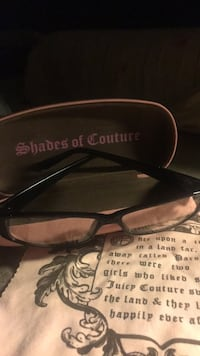 Juicy Couture Frame Union City, 94587