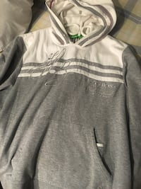 Hugo Boss sweater XL Regina, S4V 2T6