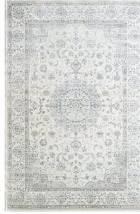 Home Goods Tabriz Area Rug  Washington, 20015
