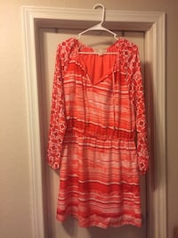 Michael Kors dress Tulsa, 74133