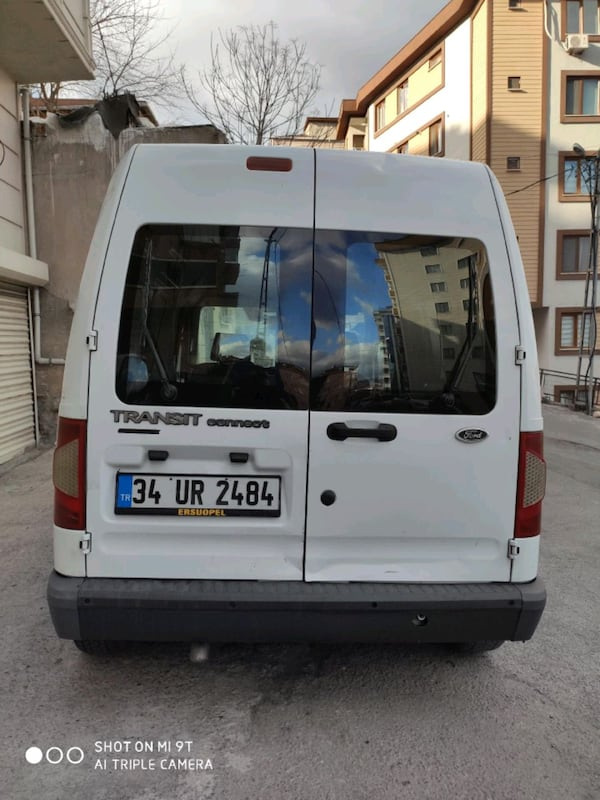 2010 Ford Transit connect ddb56402-6250-45cc-a78c-5925a53ff36c