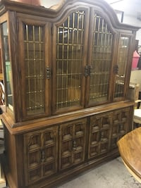China Cabinet  Ridley Park, 19078