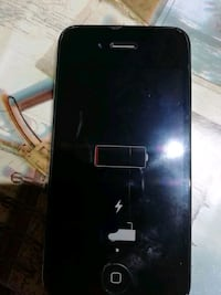 İphone 4s 16 gb  Zafer Mahallesi, 34194