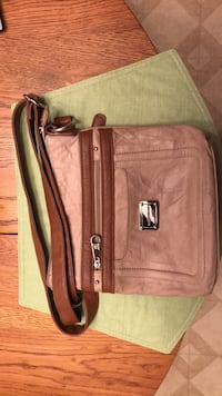 "New Stone Mountain hobo handbag 9""x10"" will deliver in York area York, 17402"