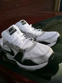 Nike running shoes size 12.5 Chandler, 85286