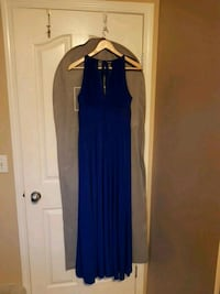 Laura dress Airdrie, T4B 2Z3