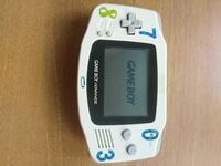 NİNTENDO GAMEBOY ADVANCE Sarıdemir, 34134