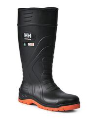 Helly Hansen Men's Steel Toe Steel Plate PU Boots. Burnaby, V5E 1M4