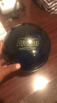 Storm. Hy-Road. bowling. ball Frederick, 21702