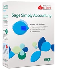 Accounting Red Deer, T4R 3B6