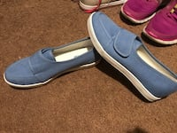 Keds shoes  Pittsburgh, 15203