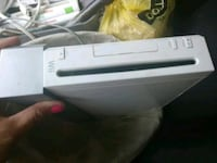 Nintendo Wii with Remotes Crestview