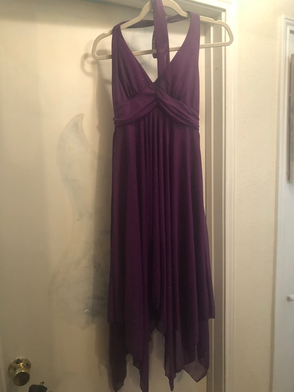 e220d211d Prom Dresses. HomeFashion and Accessories Fort Worth