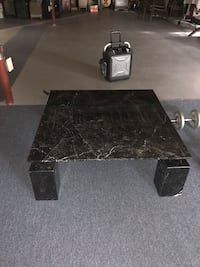 Real Marble table Vaughan, L4H 1B5