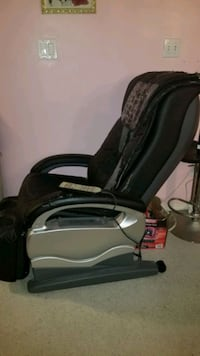 Electronic Masage chair