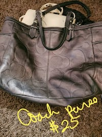 purses, shoes and clothes Grand Junction, 81504