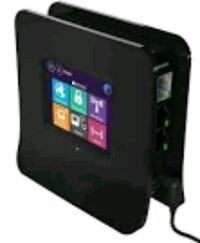 Almound roughter or wifi extender Tucson, 85756