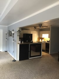 ROOM For rent Lake Charles