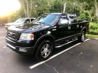 Ford - F-150 - 2005 Tampa, 33604