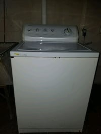 Kenmore Washer Detroit, 48224