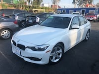BMW - 3-Series - 2015 Los Angeles, 90022