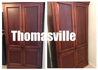 Thomasville Armoire Fort Myers, 33966