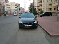 2008 Ford Focus collection 139000 km de  Tellidere